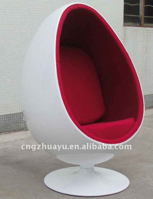 Pod chair buy pod chair iconic pod chair eero aarnio pod chair