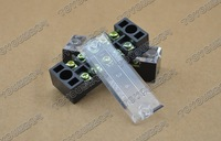Клеммы TB-1505 15A 600V Terminal Blocks 5 Pins