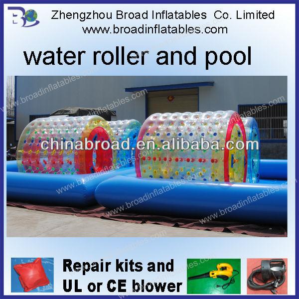 water roller 03.jpg