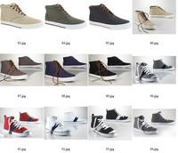 Мужские кроссовки Polo  40 41 42 43 44 45 46