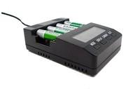 Зарядное устройство N200 Nimh 5 7 /, BM200