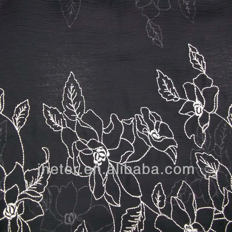 PVC backing fabric/oxford cloth/pvc coated taffeta polyester fabric