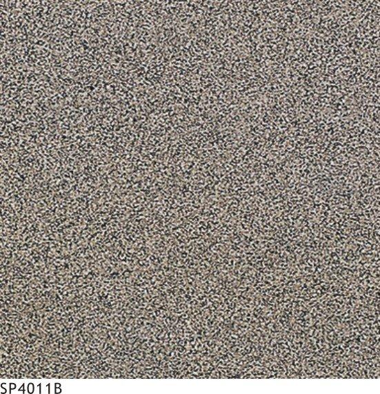 Sal y pimienta de cerámica pulido piso de baldosas de china para ...
