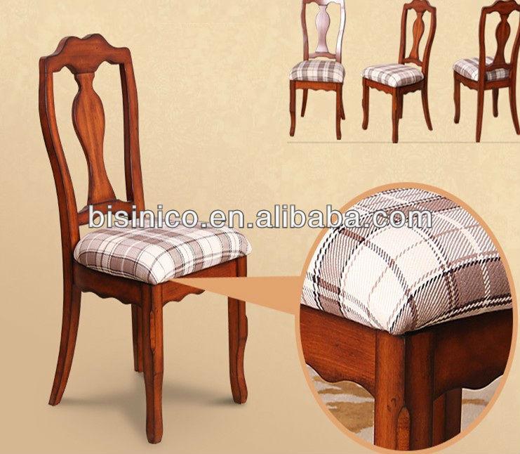 Anglais am ricain meubles de campagne style salle - Set de table en anglais ...