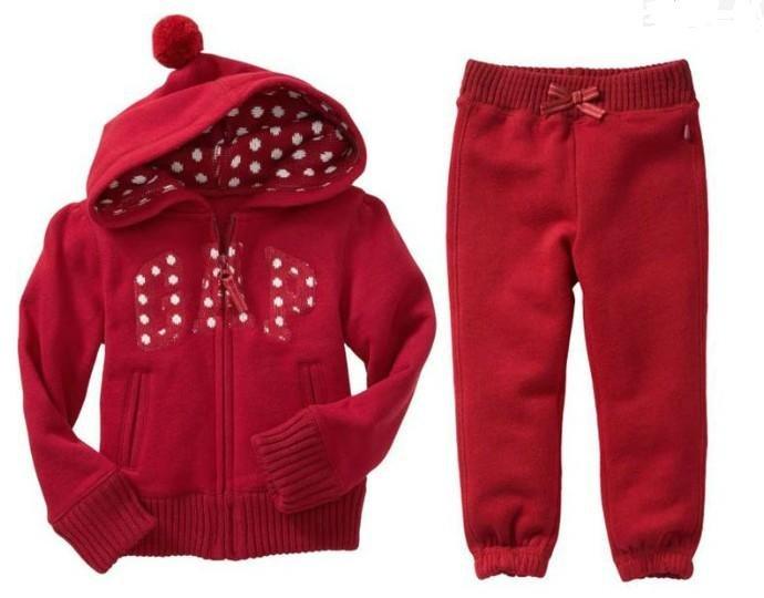 Gap Детская Одежда Интернет Магазин