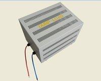 Оборудование распределения электроэнергии SS