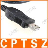 Электронные табло USB Audio Guitar Cable