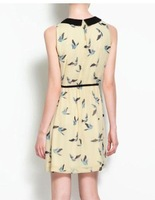 Платья  xhd106