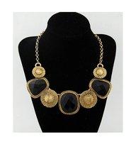 Кулон Ожерелье artilady ftxina_09043069