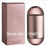 100 G eau de parfum