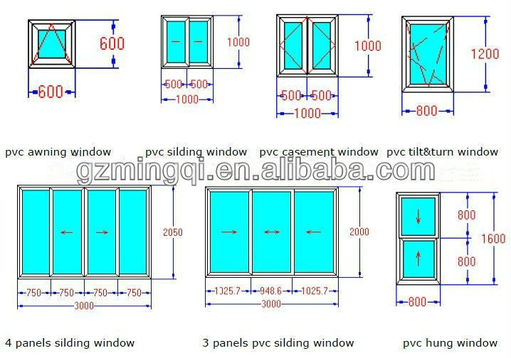 Image Result For Harvey Windows And Doors