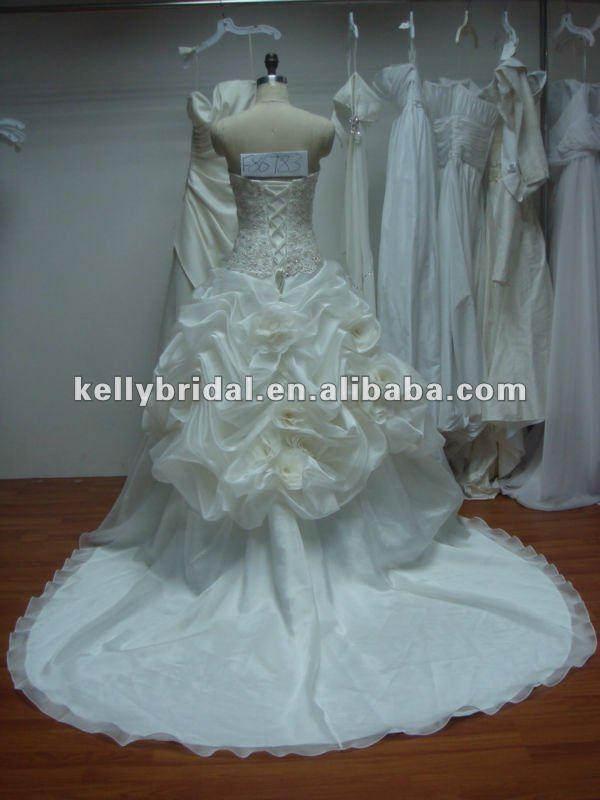 Платье корсет и юбка доставка