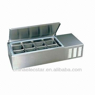 USA-Style-Countertop-Preparation-Table.jpg