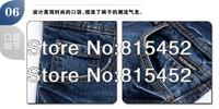 Мужские джинсы GD 9811
