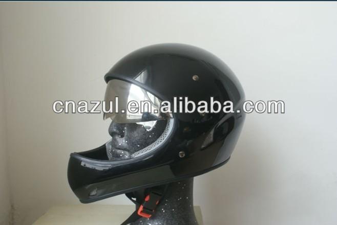 Gliding Helmet, Flying Helmet, Paragliding Helmet