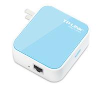 удобный мини-wifi маршрутизатор повторителя сети маршрутизатор беспроводной tp-link 300 м маршрутизатор высокого качества для семьи