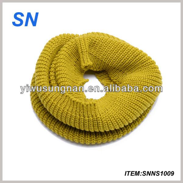 SNNS1009.jpg