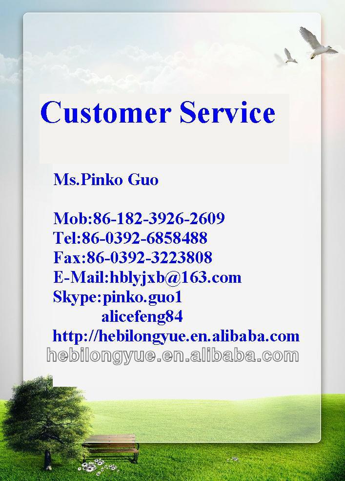 CaSi professional manufacturer in China