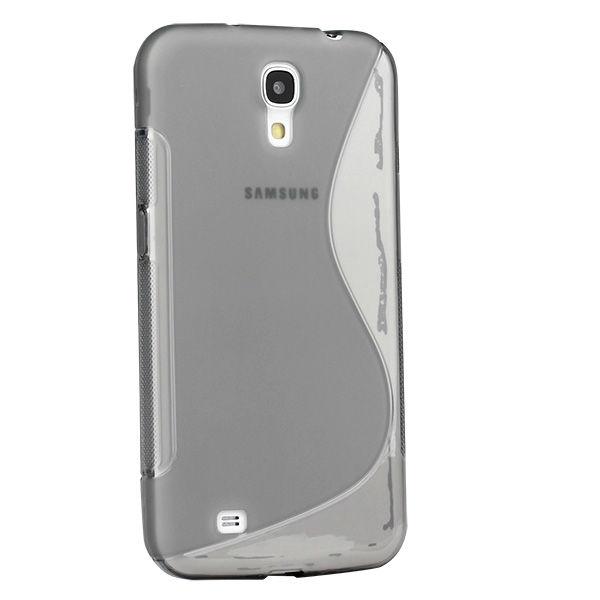High Quality For Samsung Galaxy Mega 6.3 i9200 Case