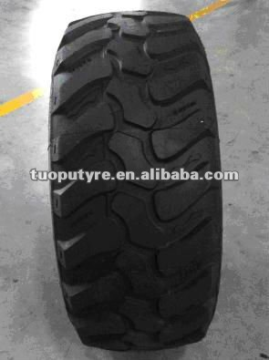 multipurpose tire 405/70r24, 405/70r24 MPT tyre