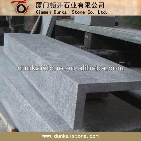 cheap granite outdoor stair step buy granite outdoor stair step outdoor granite steps outdoor. Black Bedroom Furniture Sets. Home Design Ideas
