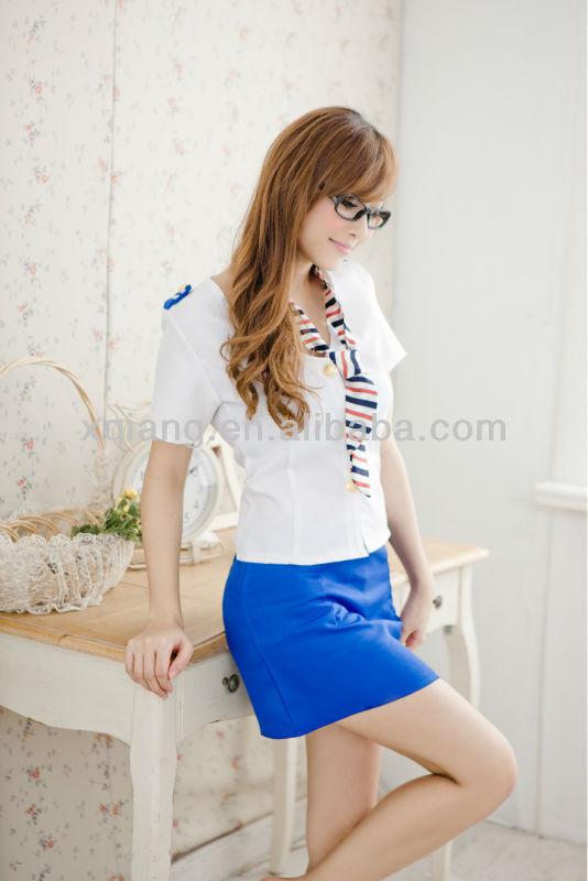 japan hot sex girl photo lingerie