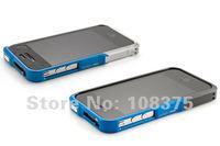 Чехол для для мобильных телефонов promoting aluminum Vapor pro element case for iPhone 4 4S bumper