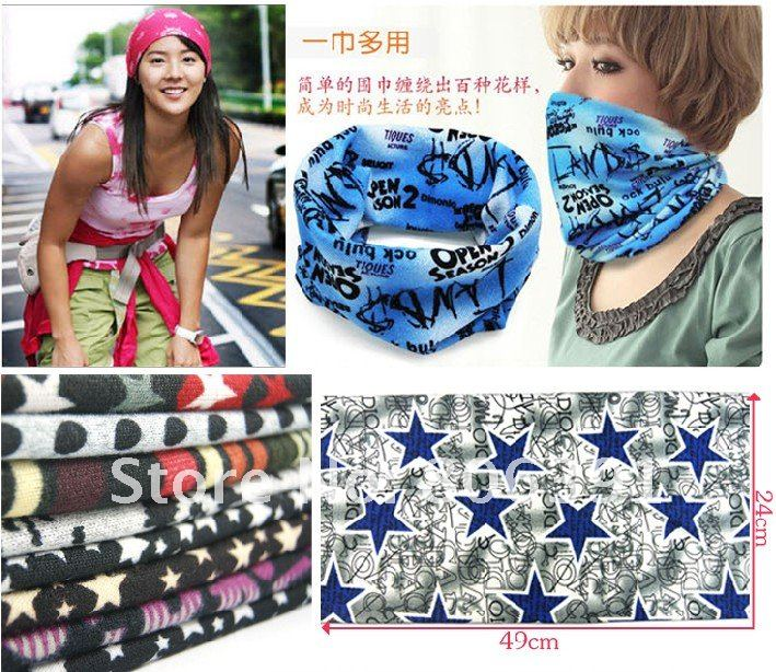 thicken head bandana-many ways.jpg
