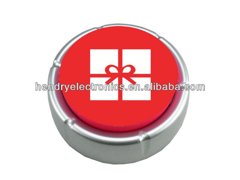 Cina pembuatan push tombol tombol musik grosir, membeli, produsen