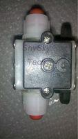 Насос Shysky Tech 12V PLD-1204