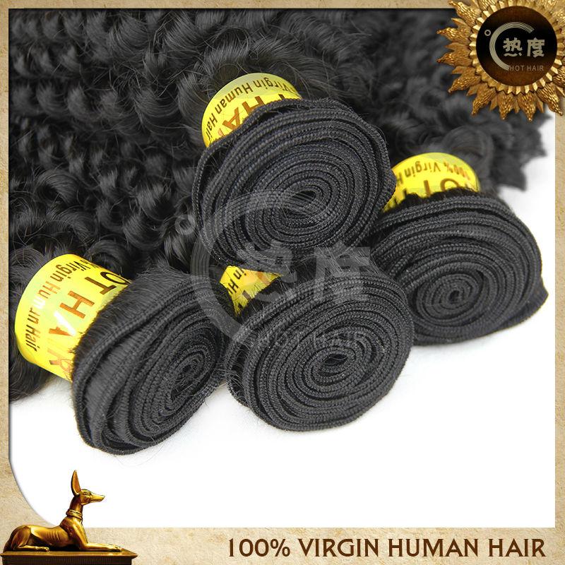 brazilian hair length real raw human brazilian hair china wholesale