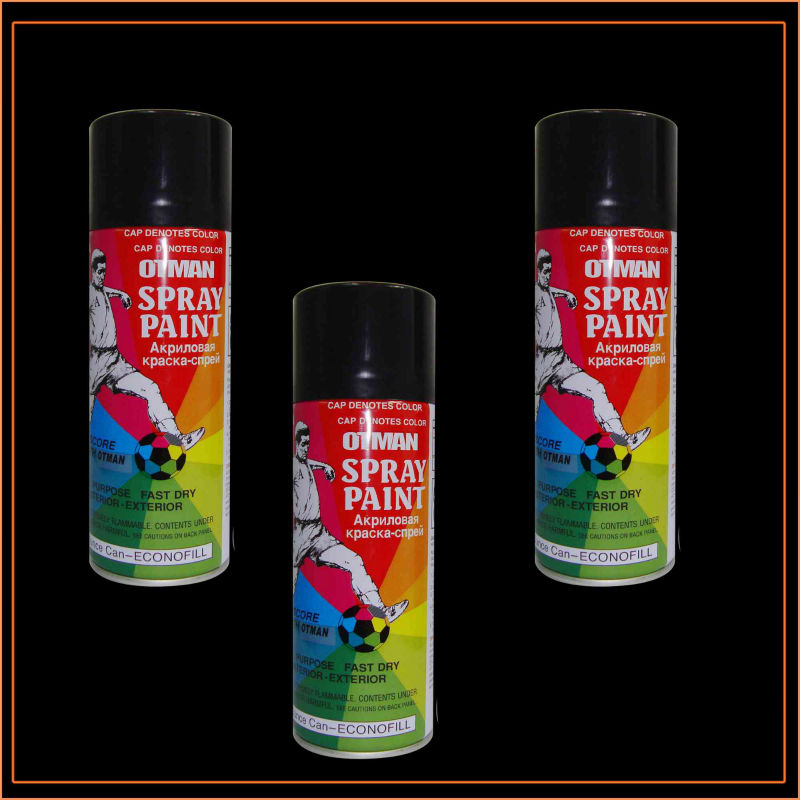 toxic spray paint for metal non toxic spray paint for metal non toxic. Black Bedroom Furniture Sets. Home Design Ideas