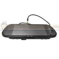Система помощи при парковке 7 Inch Car Camera Back-view Video TFT LCD Monitor