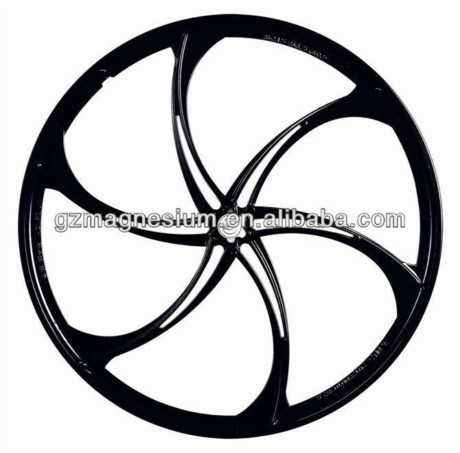 cool quad bike wheels buy cool quad bike wheels tri