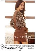 Женское платье INDEE , YD-LB0601