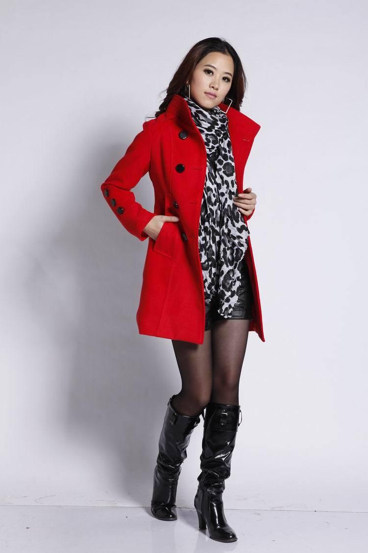 manteau arina manteau cachemire manteau femme. Black Bedroom Furniture Sets. Home Design Ideas
