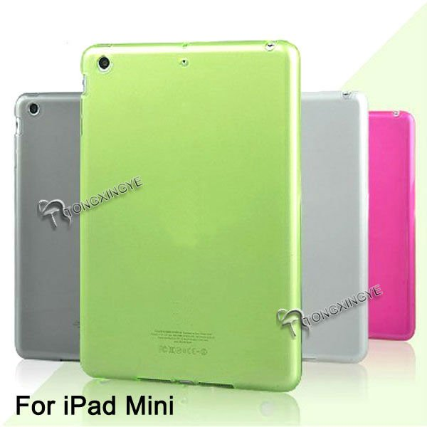 2013 smart fashion and newly PU case for ipad mini,with your logo or design