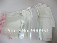 Кольцо для салфеток Teda Nr/006lace ,  Guaranteed100%, 250 NR-006