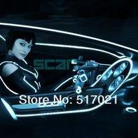 Запчасти и Аксессуары для автомобилей Chevrolet Cruze Corolla 5