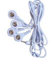 Товары для массажа и релаксации электродной проволоки