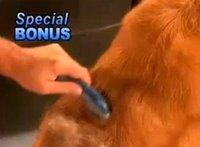 Аксессуары для собак 1 /ender PRO TV & /ender PRO Deshedding /Pet
