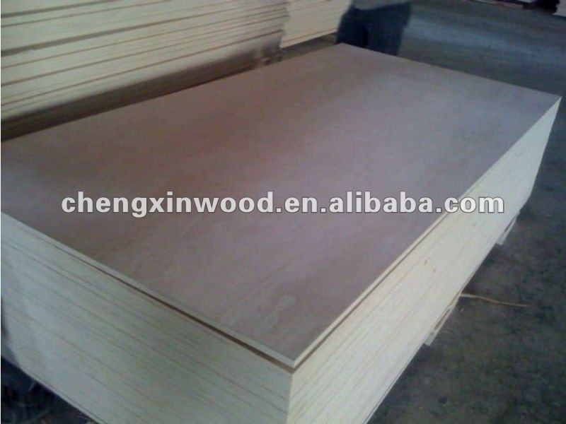 18mm film faced plywood marine plywood for construction form working