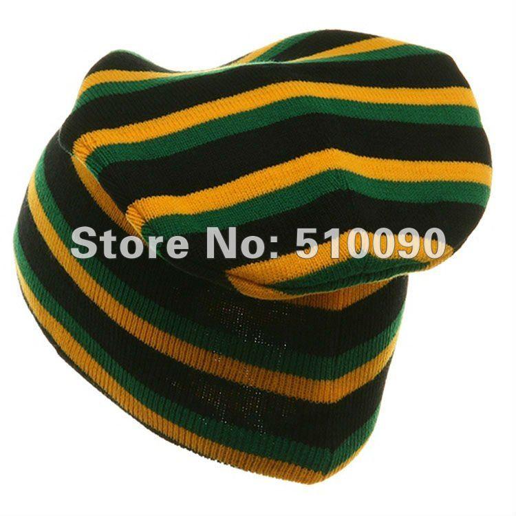 Skull Hats Wholesale Hat Wholesale Rasta