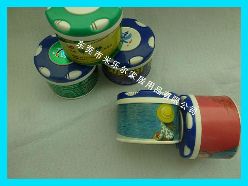 toilet gel air freshener manufactory