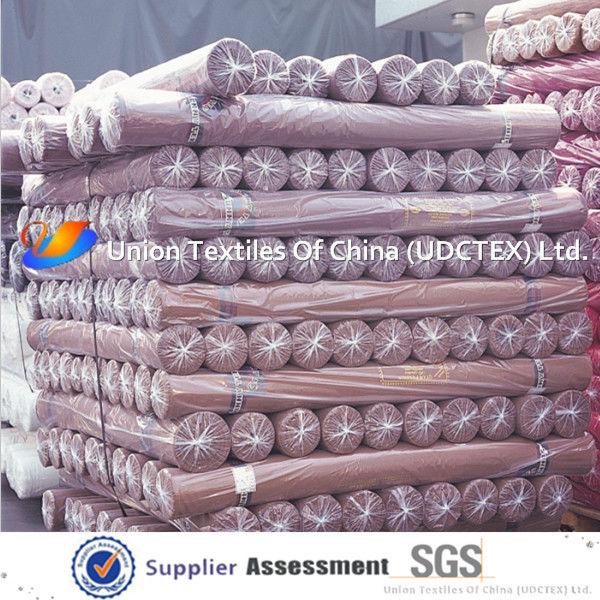 40S Combed Cotton Poplin Fabric