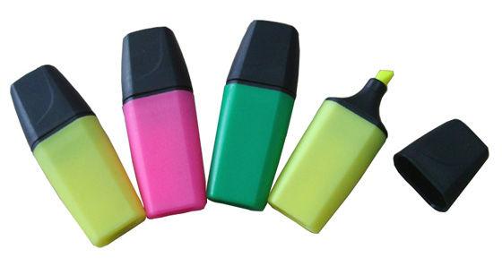 Highlighter-Pen-N-V-