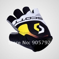 New Styles Tour Of France Yellow Scott CYCLING GLOVES G021, Drop Shipping is Supported. More New Cycling Wears are on sale.