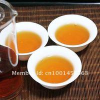 Черный чай 2.2 lb/1000 , Wuyi , Qulaity, CHY01