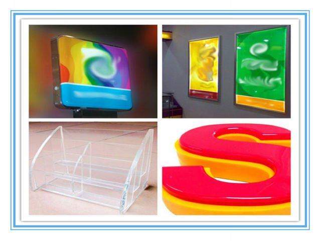 프리즘 패턴 확산 아크릴 pmma 시트-플라스틱 시트 -상품 ID ...