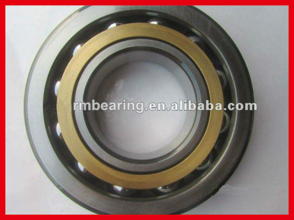best price and quality angular contact bearing 71909 7909